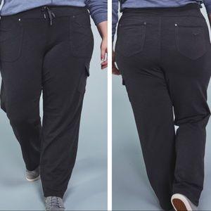 Kühl Women's Plus Size Pants (I77)